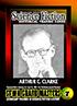 0007 Arthur C. Clarke