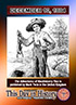 0007 - December 10, 1884 - The Adventures of Huckleberry Finn is Published