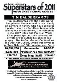 0071 Tim Balderramos