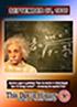 0008 - September 27, 1905 - Einstein Introduces E=mc2