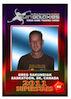 0084 Greg Sakundiak