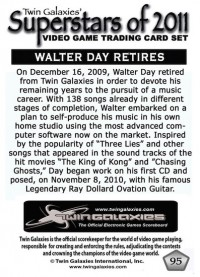 0095 Walter Day Retires