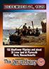0010 December 21, 1620 - Pilgrims Land at Plymouth Rock