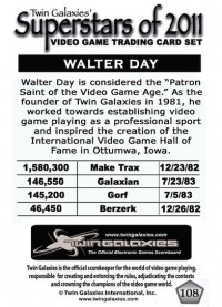 0108 Walter Day