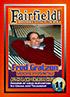 0011 Fred Gratzon
