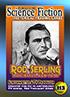 0113 Rod Serling