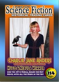 0114 Charlie Jane Anders
