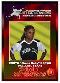 0119 Robyn Brown
