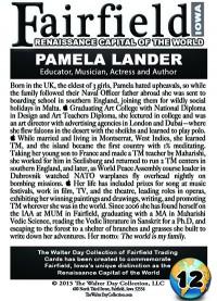 0012 Pamela Lander