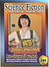 0121 - Jody Lynn Nye