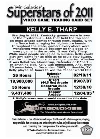 0122 Kelly Tharp