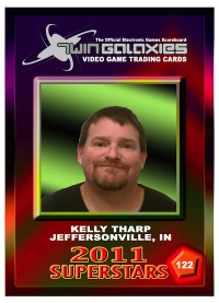 0122 Kelly Tharp