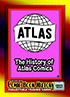 0126 The History of Atlas Comics
