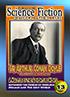 0013 Sir Arthur Conan Doyle