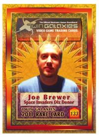 0133 Joe Brewer