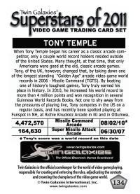 0134 Tony Temple