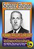 0014 H. P. Lovecraft