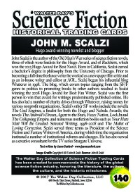 0140 John M. Scalzi