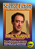 0141 Neil Clarke