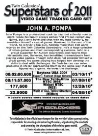 0143 John Pompa