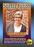 0146 Anne Leckie