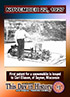 0015 - November 22, 1927 - First Patent for the Snowmobile