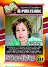0153 Betsy Wollheim