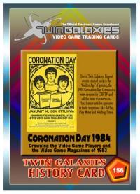 0156A Coronation Day