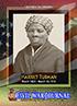 0157 - Harriet Tubman
