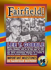 0016 Lee T. Gobble