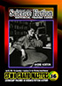 0016 - Andre Norton - SFWA Grand Master