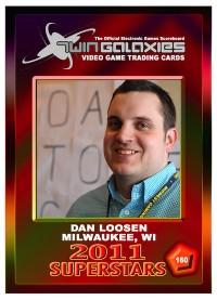 0160 Dan Loosen