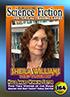 0164 Sheila Williams