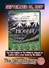 0017 - September 21, 1937 - The Hobbit is Published