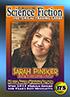0175 Sarah Pinsker