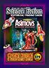 0179 Asimov's Science Fiction