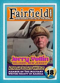 0018 Jerry Yellin