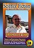 0018 Orson Scott Card
