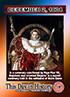0018 - December 2, 1804 - Coronation of Emperor Napoleon