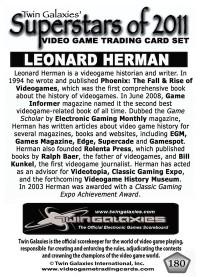 0180 Leonard Herman
