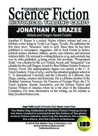 0189 Jonathan Brazee