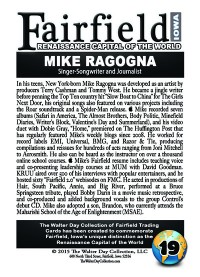 0019 Mike Ragogna