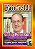 0002 Craig Pearson