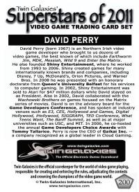 0200 David Perry
