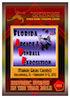 0203 Florida Arcade and Pinball Expo - 2012