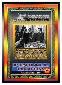 0204 Roger Sharpe