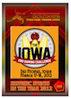 0205 The Iowa Pro Gaming Challenge