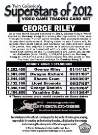 0206 George Riley