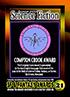 0021 Compton Crook Award
