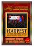 0210 Magfest